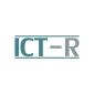 ICT-R